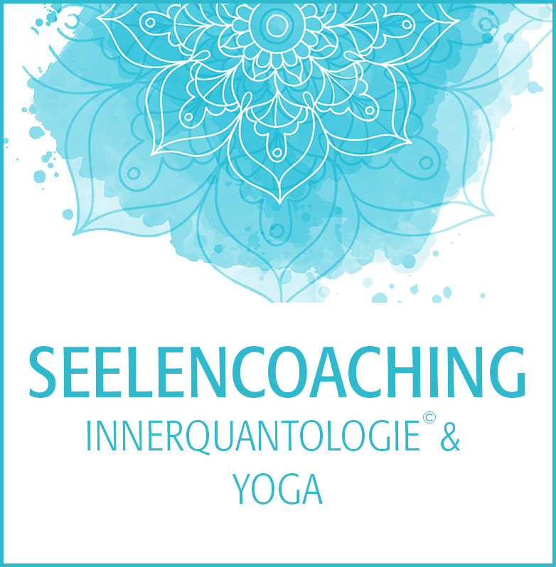 innerquantologie seelencoaching